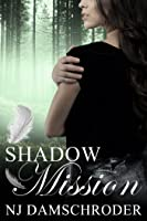Shadow Mission