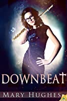 Downbeat (Biting Love, #7)