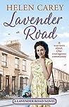 Lavender Road (Lavender Road #1)
