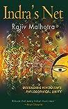 Indra's Net by Rajiv Malhotra