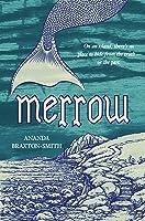Merrow (Secrets of Carrick, #1)