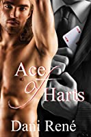 Ace of Harts