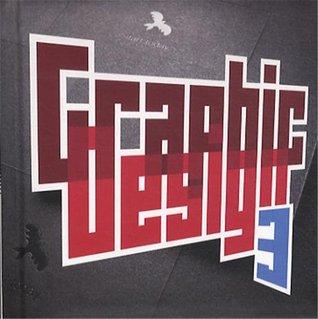 Graphic Design 3 by Zeixs