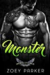 Monster: Angels of Chaos MC