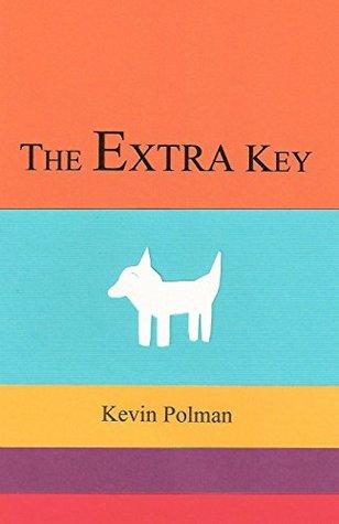 The Extra Key by Kevin Polman