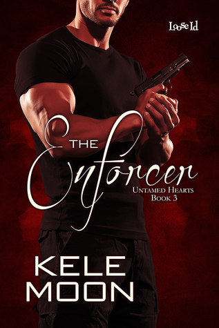 The Enforcer (Untamed Hearts, #3)