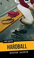 Hardball (Orca Sports)