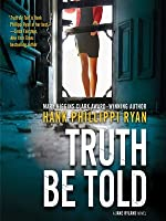 Truth Be Told (Jane Ryland)