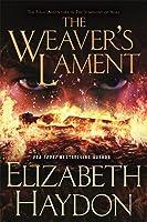 The Weaver's Lament (Symphony of Ages, #9)