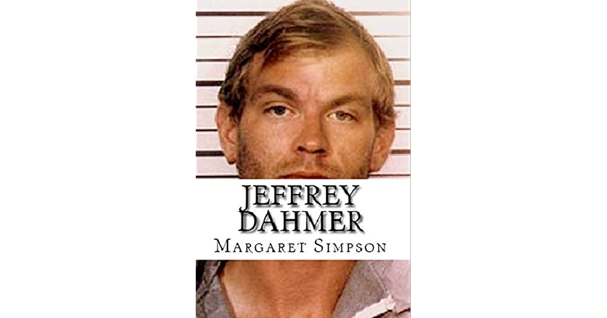 an introduction to the reasons for becoming a murderer jeffrey dahmer Serial killer jeffrey dahmer was responsible dahmer continued being a loner of first-degree murder the guards for unknown reasons left the three.