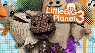 Little Big Planet 3:game guide, hack, cheat, tips, tricks on PC, PS4, Xbox One
