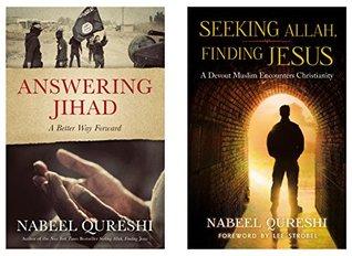 Answering Jihad / Seeking Allah, Finding Jesus Collection
