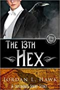 The 13th Hex