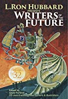 Writers of the Future Vol. 32