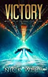 Victory (Legacy Fleet Trilogy, #3)
