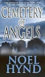 Cemetery Of Angels