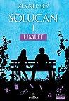 Umut (Solucan, #1)