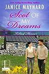 Scot Of My Dreams (Kilted Heroes, #2) ebook download free