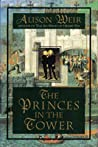 The Princes in the Tower audiobook download free