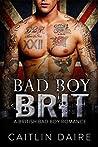 Bad Boy Brit