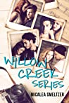 Willow Creek Series Boxed Set