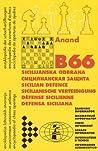 B66 Sicilian Defence