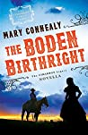 The Boden Birthright (The Cimarron Legacy, #0.5)