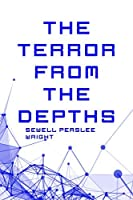 The Terror from the Depths