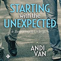 Starting with the Unexpected