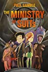 The Ministry of S.U.I.T.S