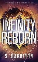 Infinity Reborn