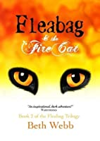 Fleabag and the Fire Cat (The Fleabag Trilogy #2)