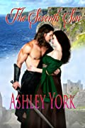 The Seventh Son (The Norman Conquest #4)