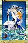From Far Away, Vol. 01