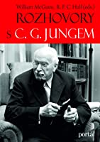 Rozhovory s C. G. Jungem