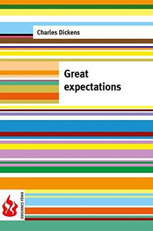 Great expectations (low cost). Limited edition: (annotated)