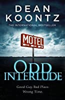 Odd Interlude #1 (Odd Thomas, #4.1)