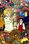 Magicians Mayhem Elden Forest Series 1 By Rs Mollison Read