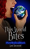 This World Bites