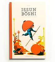 Issun Bôshi