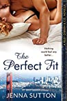 The Perfect Fit (Riley O'Brien & Co., #4)