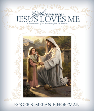 graphic about Jesus Loves Me Sign Language Printable referred to as Gethsemane, Jesus Enjoys Me by way of Roger and Melanie Hoffman