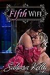 The Fifth Wife (Regency Rascals #2)