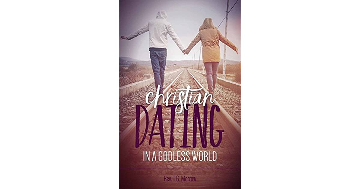 My Top 5 Books On Dating   Christianity Today