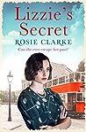 Lizzie's Secret (The Workshop Girls #1)