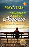 Curahan Cinta Niagara (Terbitan Semula)