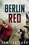 Berlin Red (Inspector Pekkala, #7)