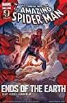 Amazing Spider-Man (1999-2013) #686 by Dan Slott