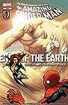 Amazing Spider-Man (1999-2013) #684 by Dan Slott
