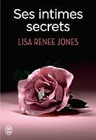 Ses intimes secrets (Inside Out, #3.3)